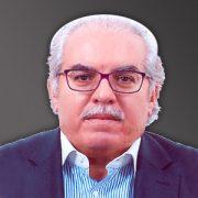 M. Faouzi Ben Chaabane