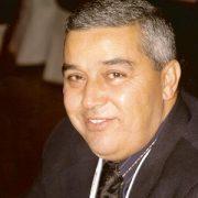 M. Noureddine Ben Arbia
